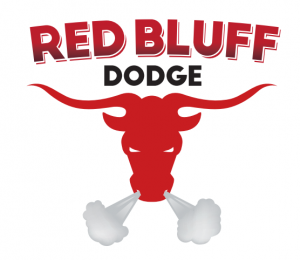 Red Bluff Dodge >> Ccpra Finals Diamond Productions