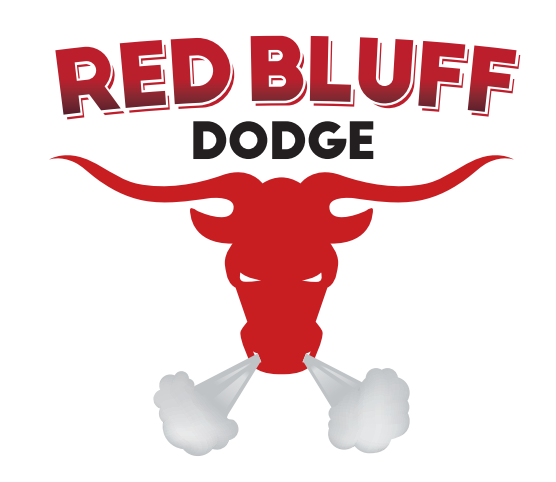 Red Bluff Dodge >> Red Bluff Dodge Best Car Information 2019 2020