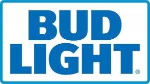 Bud Light 2016 Logo