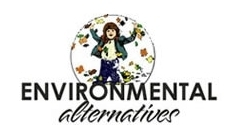 environmental_alternatives_logo