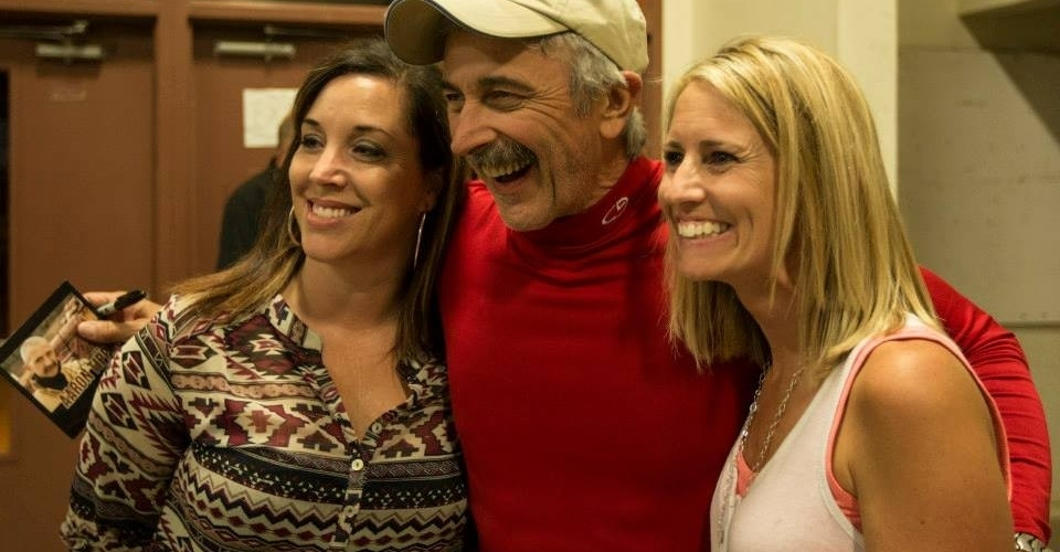 fans of aaron tippin 3
