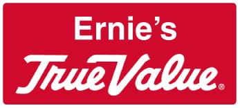 Ernie's True Value
